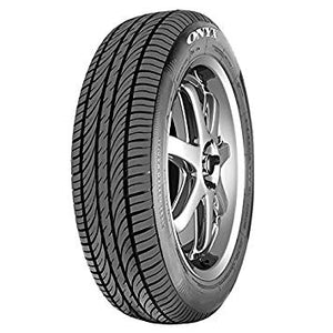 Onyx NY-801 All Season Tire