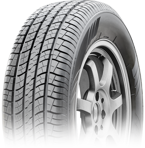 Rovelo Roadquest H/T All Season Tire