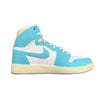 Jordan 1 Retro High Turbo Green Mini Sneaker(Tiny Sneaker) Keychain -  - TomorrowSummer