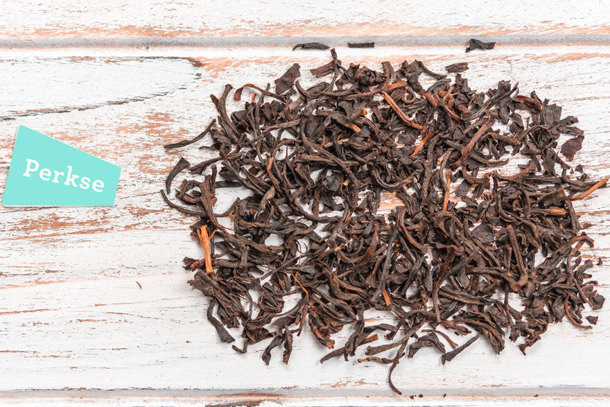 loose-leaf-black-tea-leaf