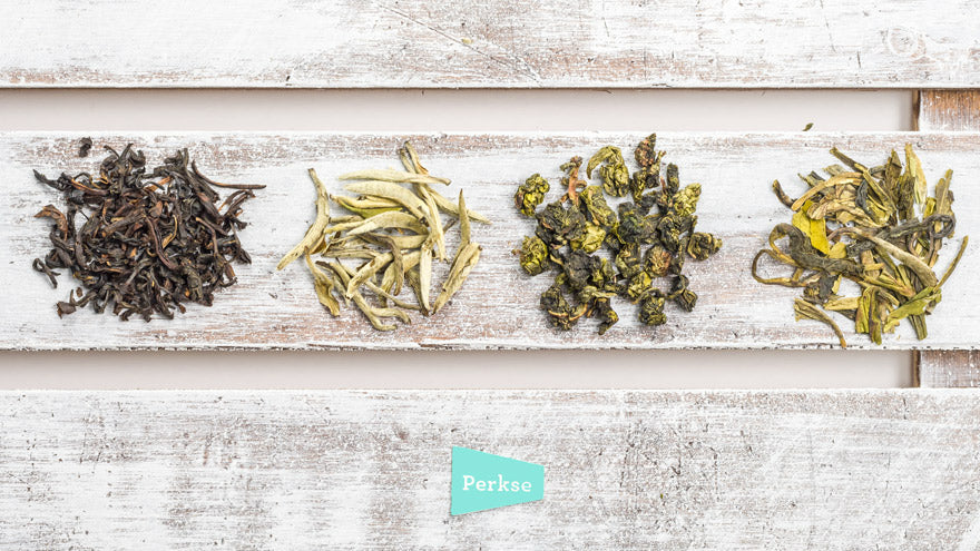 loose-leaf-tea-variety