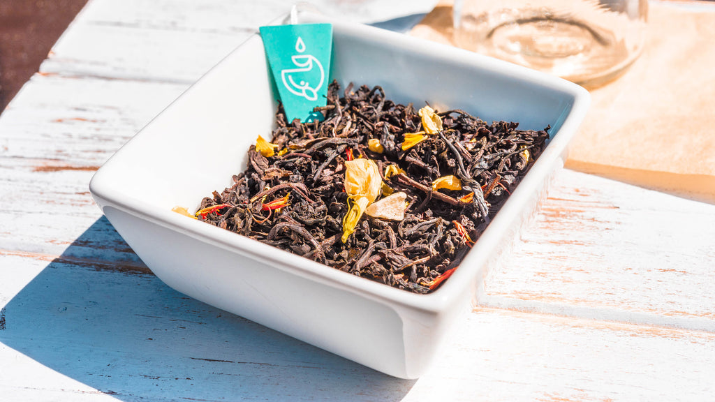 passion-fruit-black-tea
