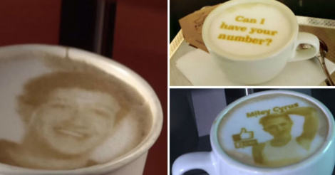 mark-zuckerberg-latte