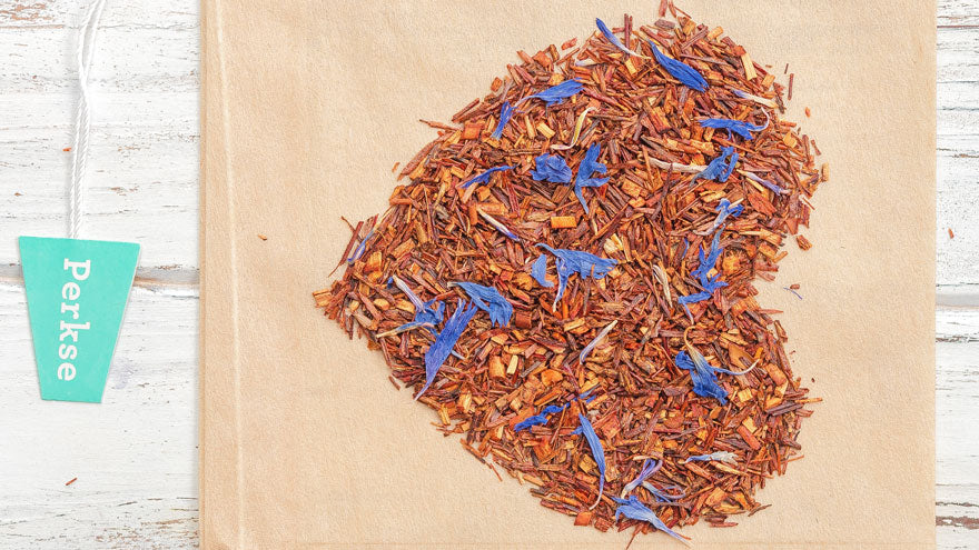 rooibos-tea-heart-shaped