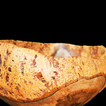 Load image into Gallery viewer, Rare Burl.