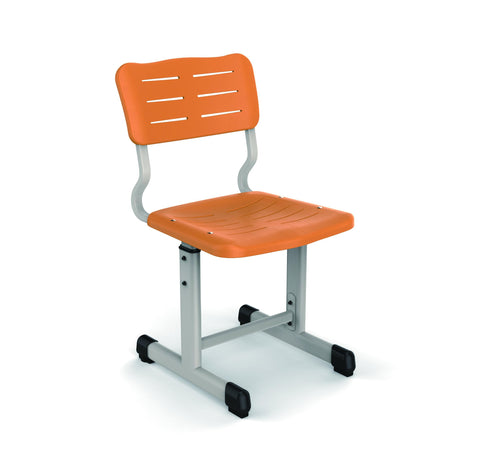 Kidicare Adjustable School chair