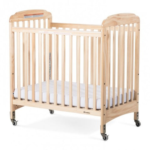 Foundations - Serenity Crib