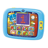 VTECH - Nino / Super tablet