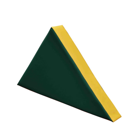 Kidicare Gym Activity Mat Triangle