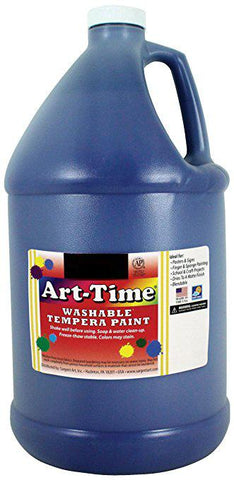 Sargent Art - Washable Paint