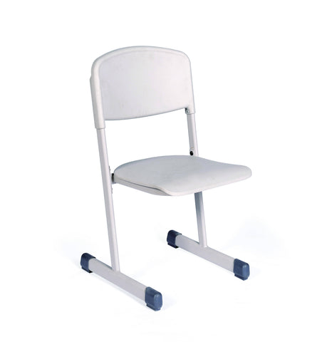 Kidicare School chair