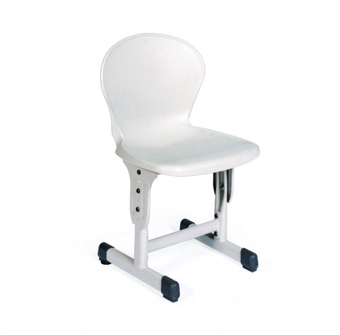 Adjustable School chair