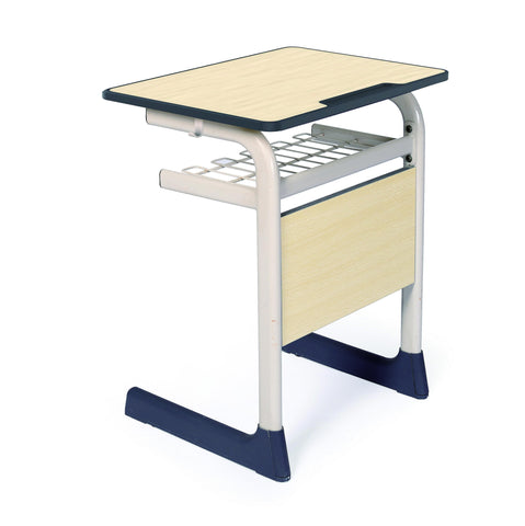 Kidicare - School Desk