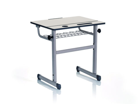 Kidicare School desk