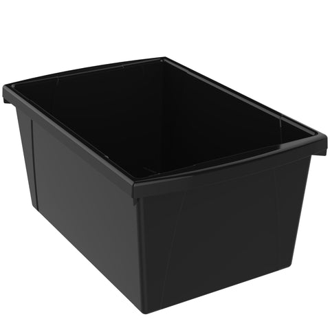 Kidicare - 4 Gallon Storage Bin