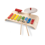 Plan Toys - Musical Set