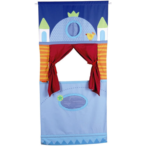 Haba - Doorway Theater