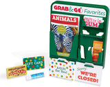 Melissa & Doug - Fresh Mart Grocery Store Companion Collection