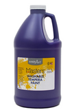 Handy Art - Washable Paint (1Gallon)