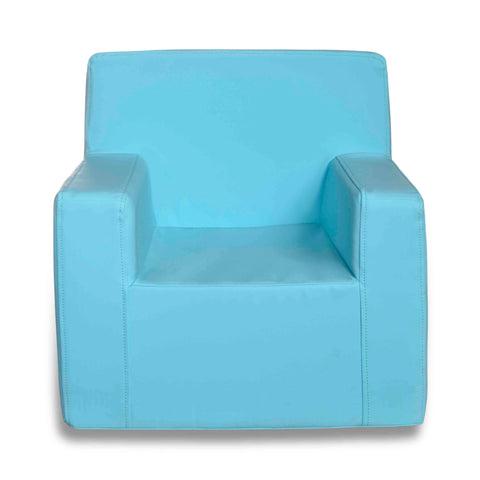Kidicare - Kids Single Sofa