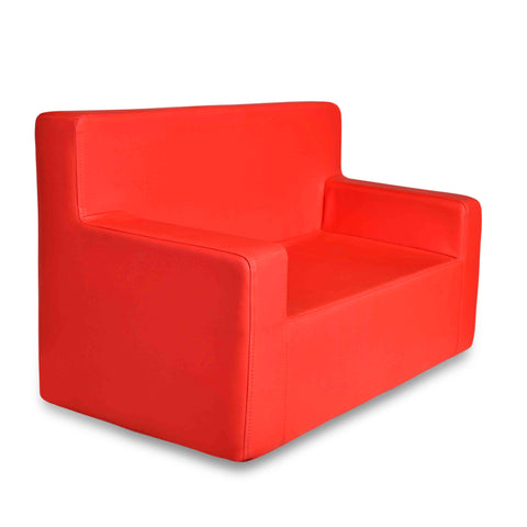 Kidicare - Kids Double Sofa