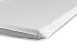 Kidicare - Sheet for Floor Mattress