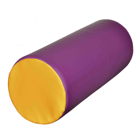 Kidicare - Gym Activity Mat Cylinder