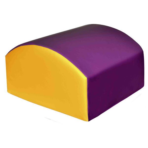 yellow-purple