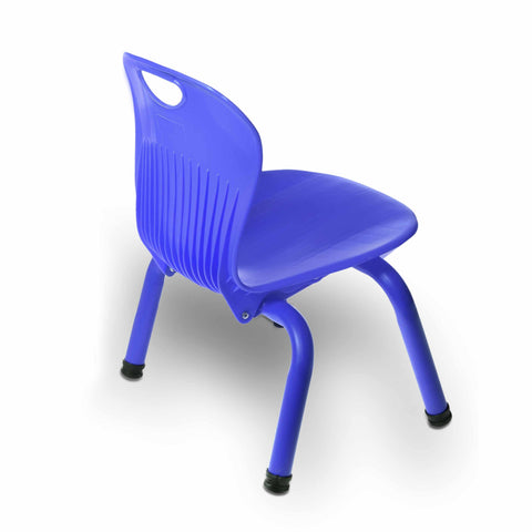 Kidicare - Stackable Tubular Chairs