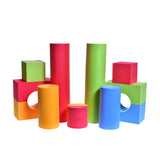 Kidicare - Giant Foam Blocks (32pcs)