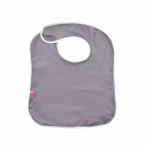 Kidicare - Attachable Bib