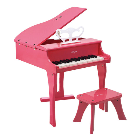 Hape - Happy Grand Piano