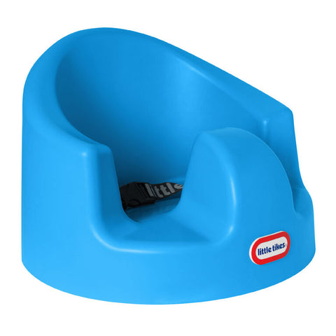 Little Tikes - My First Seat