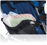 Foundations - 4 Passengers LX 4 Stroller