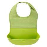 OXO Tot - Roll Up Bib