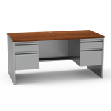 Kidicare - Teacher Desk (30 x 60'') 53 Series