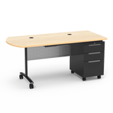 Kidicare - Teacher Desk (30 x 66'')