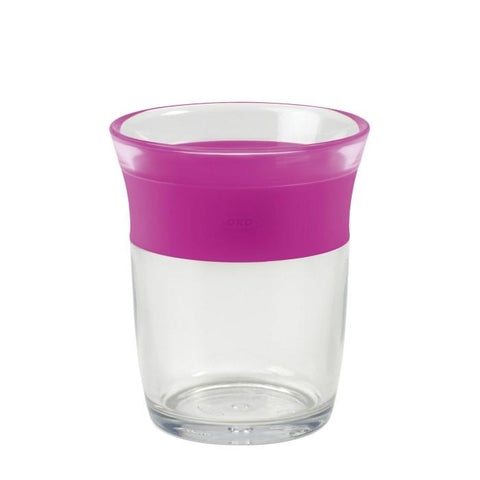 OXO Tot - Big Kids Cup