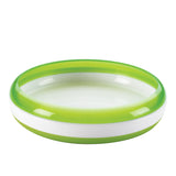 OXO Tot - Training Plate with Removable Ring