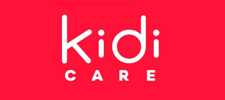 Kidicare daycare supplies
