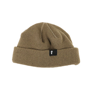 WALK WATCH CAP -DESERT-