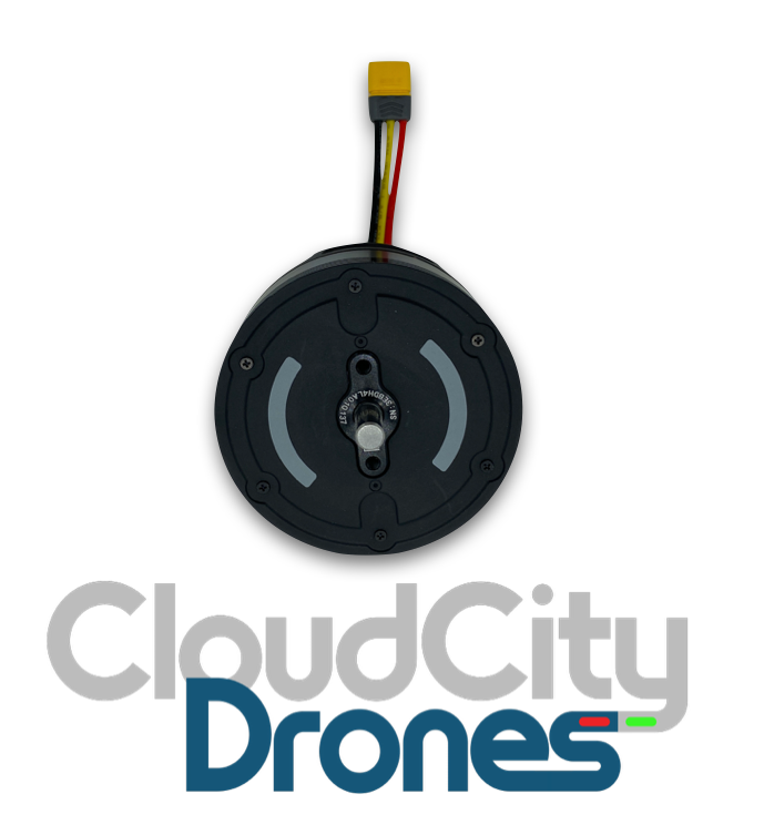 Matrice 300 Motor (CCW) - Cloud City Drones