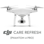 Care Refresh for Phantom 4 Pro (1 Year Code)
