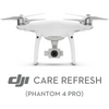 Care Refresh for Phantom 4 Pro Series (1 Year Code) - Cloud City Drones