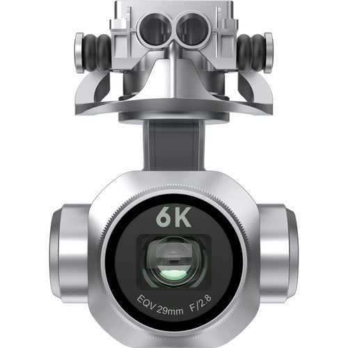 EVO II PRO 6K Gimbal Camera - Cloud City Drones