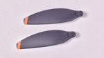 Mini 2 CCW Propellers (Pair) (Yellow)