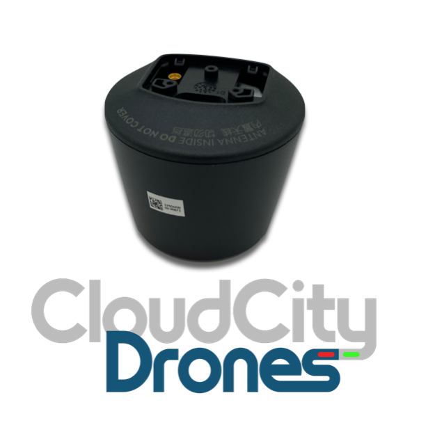 Matrice 300 RTK Antenna Module - Cloud City Drones