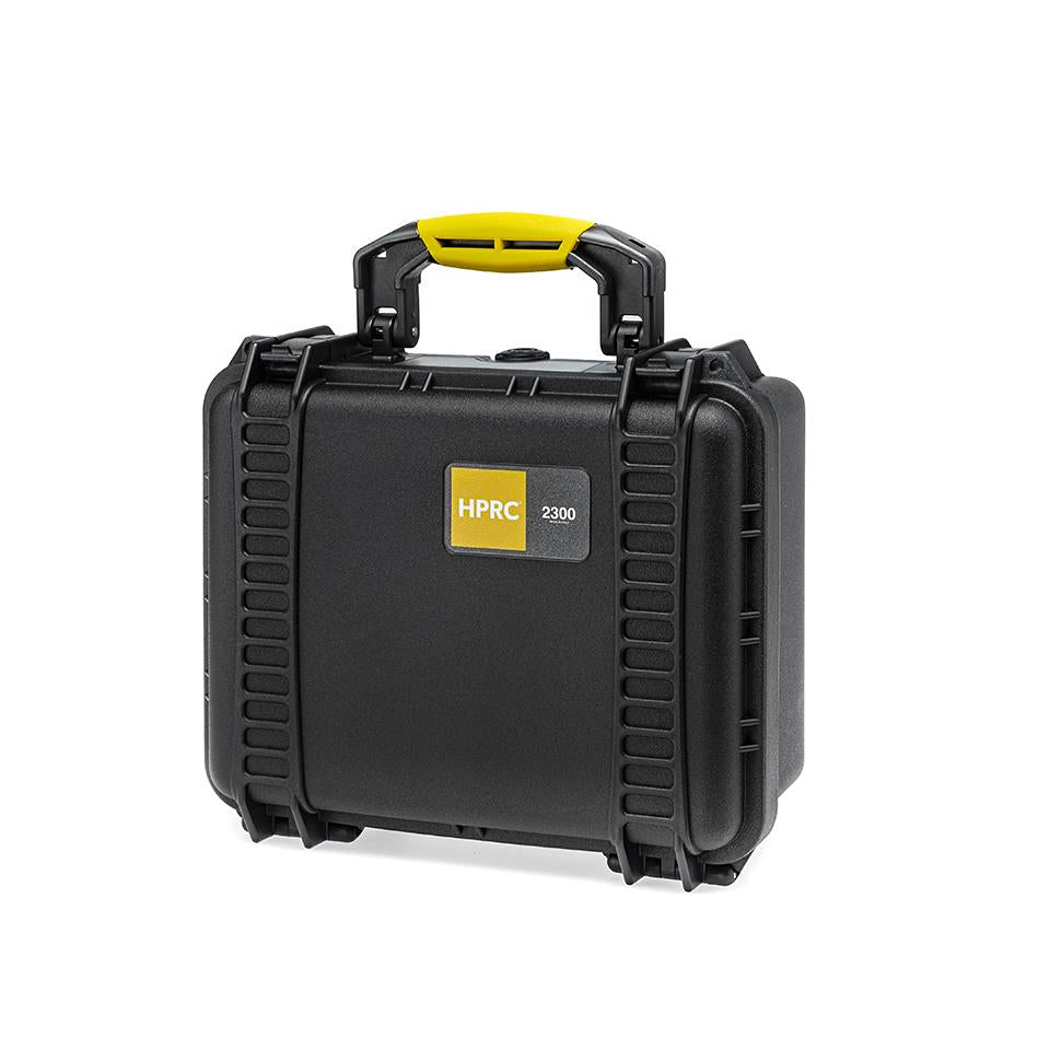 HPRC2300 for DJI Mavic Mini