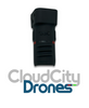 Matrice 300 Aircraft Arm Connector (M4) - Cloud City Drones
