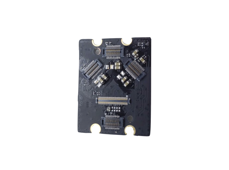 Mavic 2 Backward and Lateral Vision System Port Board Module - Cloud City Drones